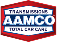 AAMCO-Transmissions-and-Total-Car-Care-Scottsdale