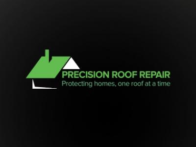 precision-roof-repair-3
