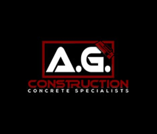 best-concrete-construction-forms-accessories-taylorsville-ut-usa
