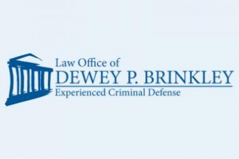 best-attorneys-lawyers-criminal-raleigh-nc-usa
