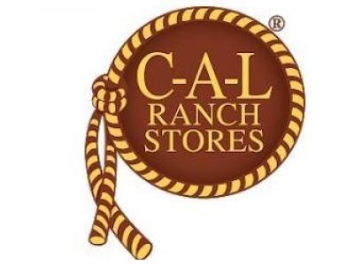 C-A-L-Ranch-Stores-Prescott