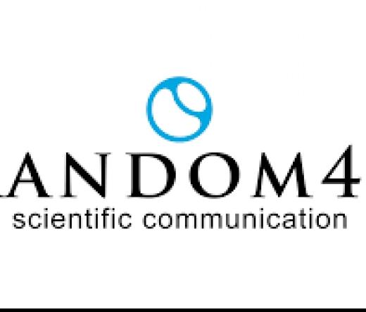random42scientificcommunication
