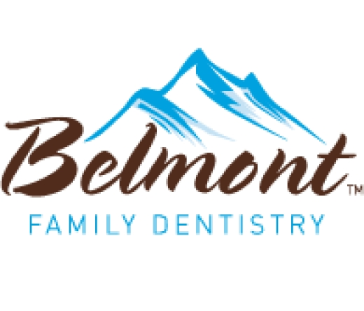 best-dentistry-children-portland-or-usa