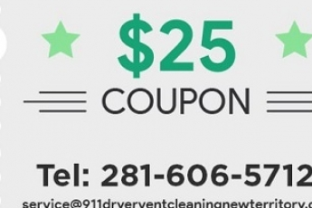911-dryer-vent-cleaning-new-territory-tx