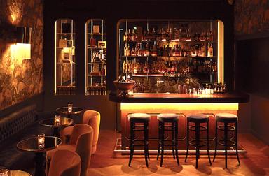 bar service south miami smartguy
