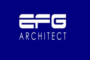 best-architects-san-antonio-tx-usa