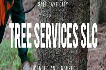 tree-services-slc