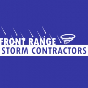 best-roofing-contractors-castle-rock-co-usa