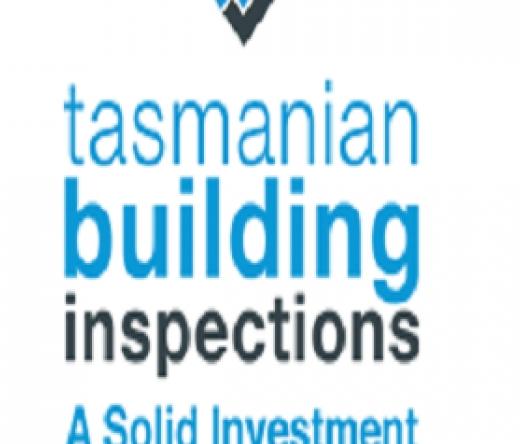 tasmanianbuildinginspections