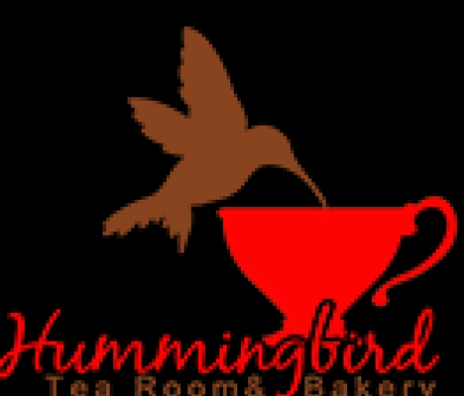hummingbirdtearoombakery