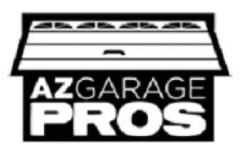best-garage-doors-openers-phoenix-az-usa