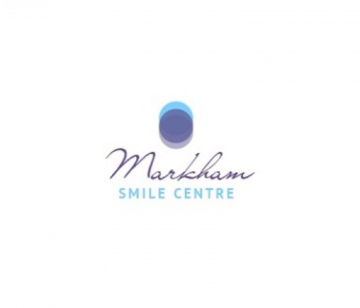 Markham-Smile-Centre