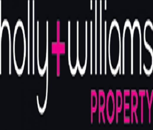 best-real-estate-luxury-homes-specialist-melbourne-vic-australia
