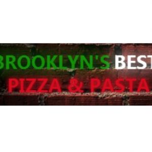 best-restaurant-pizza-arlington-tx-usa