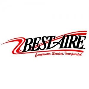best-industrial-equipment-supplies-livonia-mi-usa