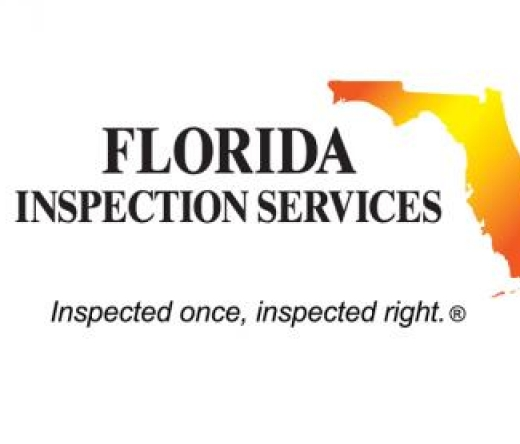 floridainspectionservices