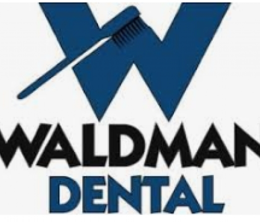 Waldman-Dental-Group