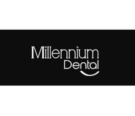 MILLENNIUM-DENTAL-GROUP