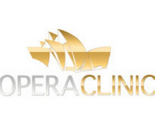 operaclinic