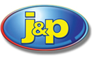 j-and-p-plumbing-and-heating