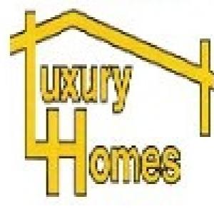 best-manufactured-homes-dealers-sandy-ut-usa