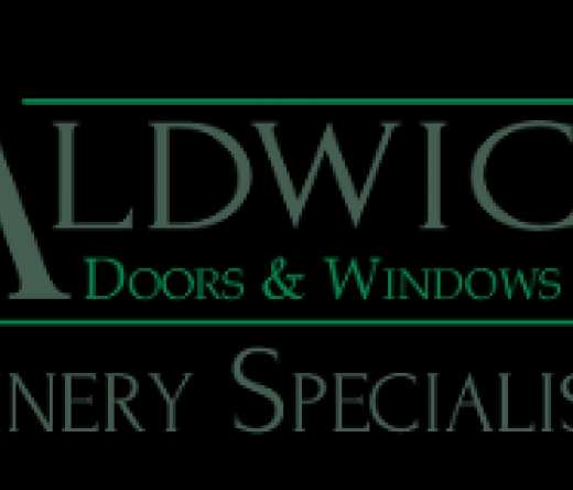 aldwickdoorswindowsltd