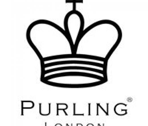 purlinglondon
