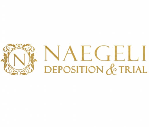 NAEGELI-DEPOSITION-AND-TRIAL-Honolulu
