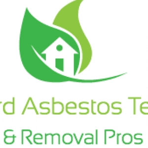 best-asbestos-removal-buford-ga-usa
