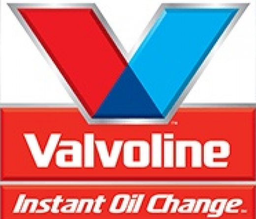 best-auto-lube-oil-mobile-louisville-ky-usa