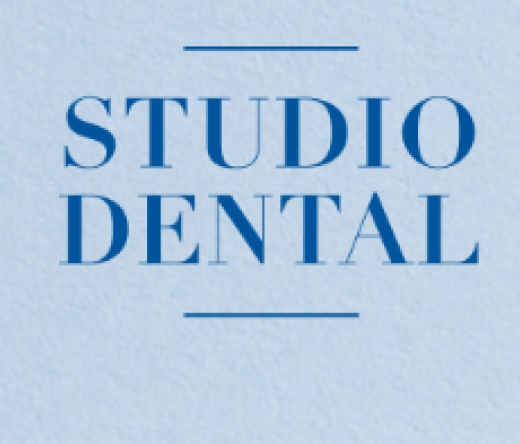 best-dental-service-plans-san-francisco-ca-usa