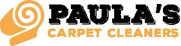 paula-carpet-cleaners-brockley