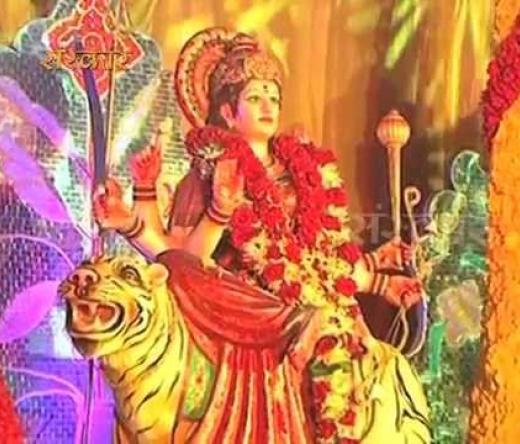 jagran-party-delhi