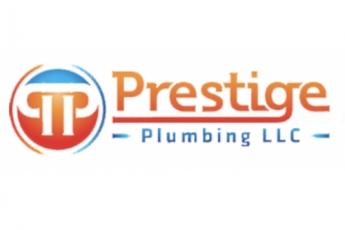 best-plumbers-lawrenceville-ga-usa