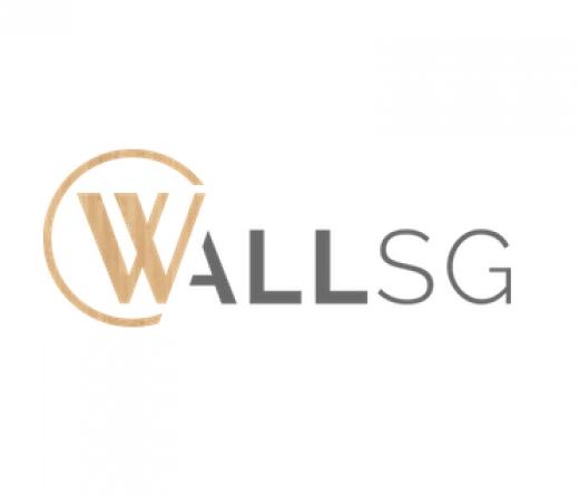 wallsg