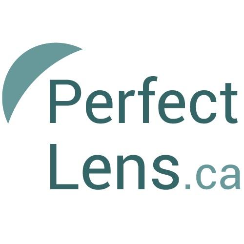 perfectlen-contact-lens-canada