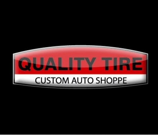qualitytire