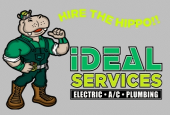 best-electrician-residential-kent-wa-usa