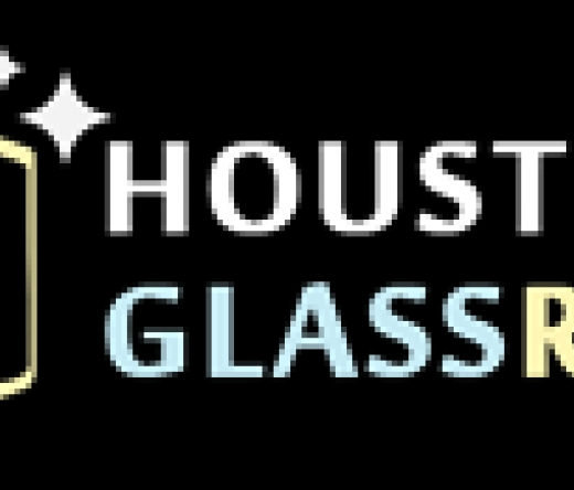 best-auto-repair-windshield-glass-shops-houston-tx-usa
