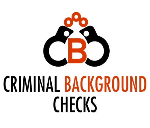 criminal-background-checks