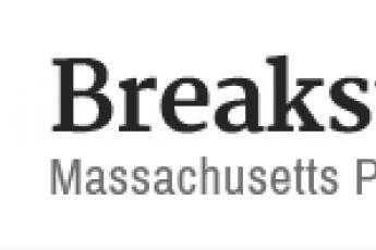 best-attorneys-lawyers-divorce-boston-ma-usa