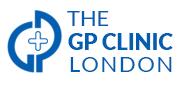 the-gp-clinic-london