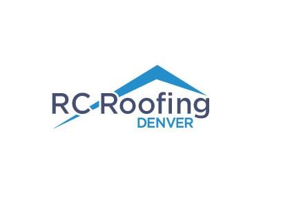 rc-roofing-denver