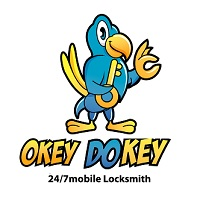 okey-dokey-locksmith-houston