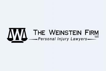 the--weinstein--firm
