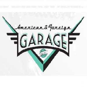 best-auto-repairing-foreign-springville-ut-usa