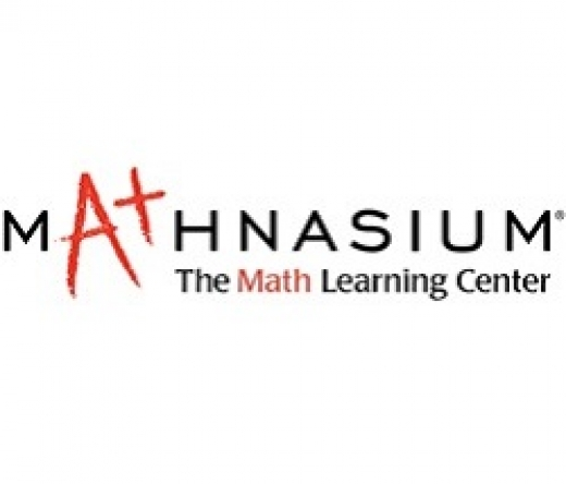 best-tutor-primary-grades-charlotte-nc-usa