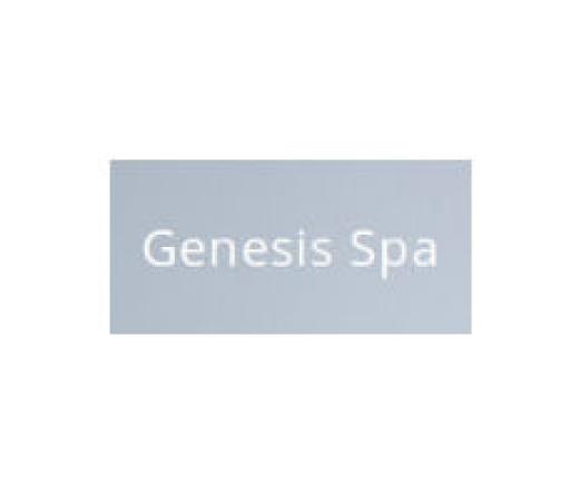 genesisspa