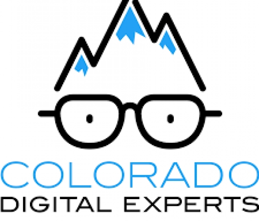 best-advertising-agencies-counselors-denver-co-usa
