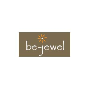 be-jewel